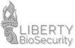 Liberty BioSecurity